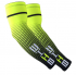 2 pcs/lot UV Protected Cycling Arm Sleeves