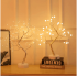 Decorative LED Tree Light