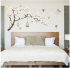 Big Tree-Designed Wall Sticker
