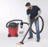 Turbo Cyclone Vacuum Cleaner